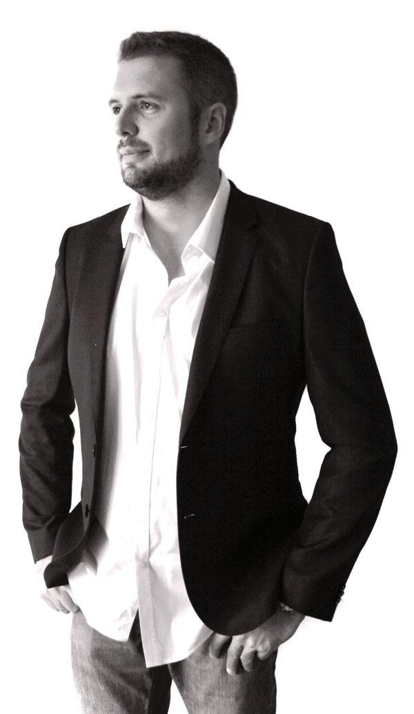 Yves Deburges